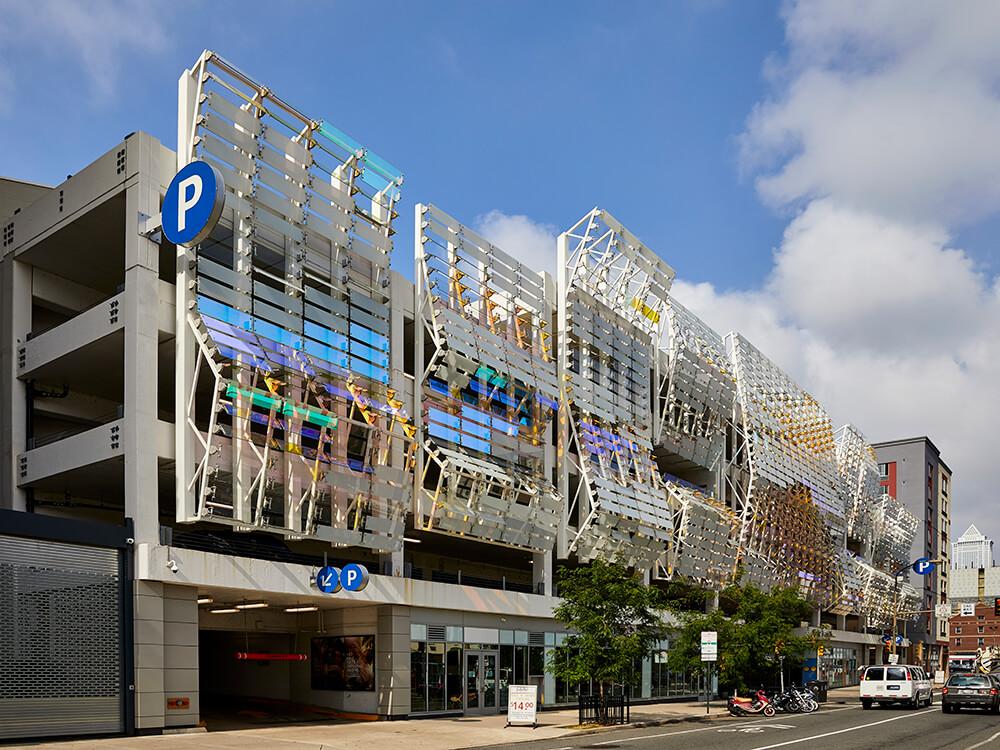 ParkingGarage_8thStreet_2