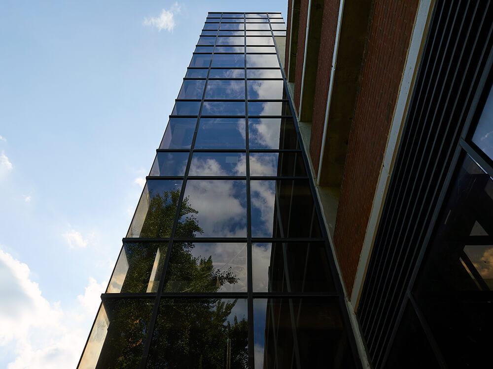 RitzEast_ElevatorShaft_2