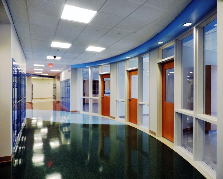 gwcs_hallway